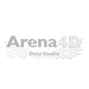 Arena4D Data Studio
